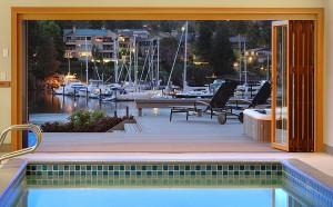 Loving Island Life Bainbridge Island An Alternative To The Eastside Homes For Sale On