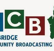 Bainbridge Community Broadcasting