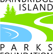 Bainbridge Island Parks