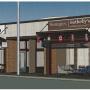 Bainbridge Island Sotheby's Realty New Location!